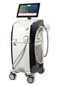Laser Harmony XL PRO