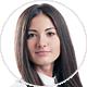 Karolina Formela kosmetolog