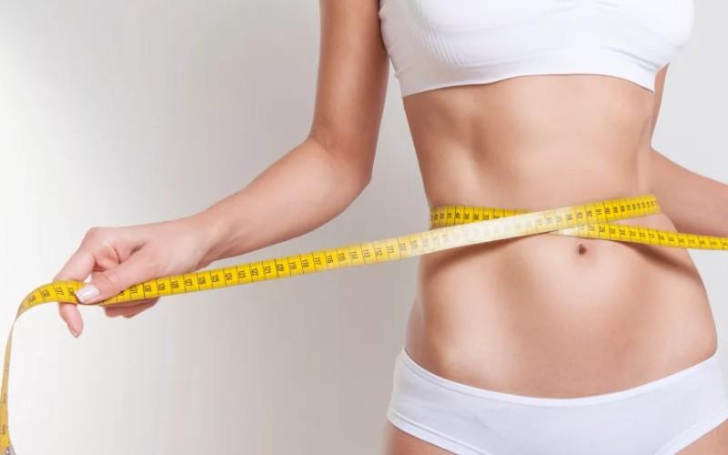Body FX - jak zgubić kilka centymetrów w biodrach.