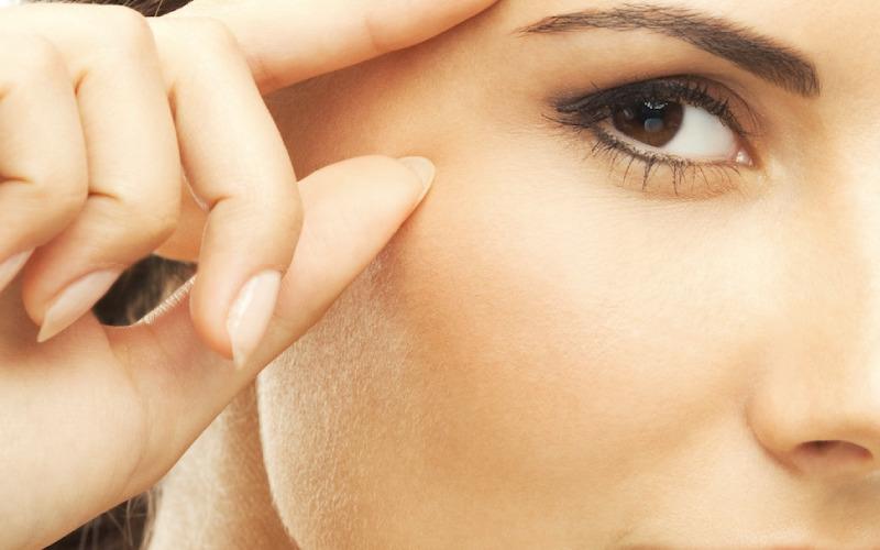 Pelleve, czyli jak odmłodzić skórę bez igieł